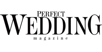 Perfect Wedding Magazine